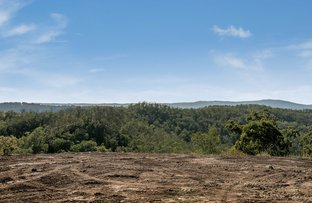 Picture of 8-22 Keira Court, Blue Mountain Heights QLD 4350
