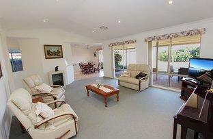 24 John Gollan Avenue, Harrington NSW 2427