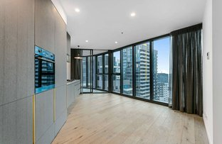 Picture of 2408/105 Clarendon Street, Southbank VIC 3006