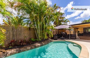 Picture of 8 Russell Way, Tweed Heads South NSW 2486