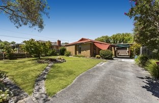Picture of 15 Darwin Road, Boronia VIC 3155