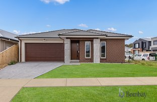 Picture of 53 Candy Road, Greenvale VIC 3059