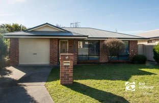 Picture of 11 Gillam Place, Mount Melville WA 6330