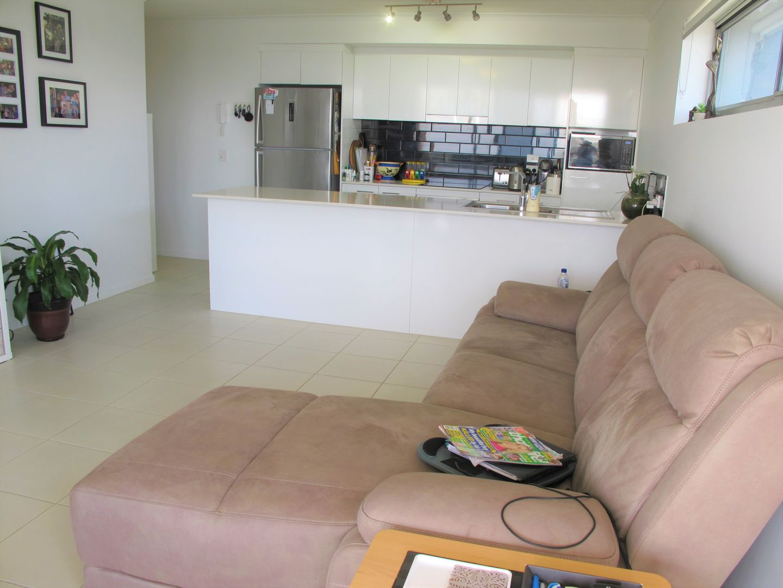 701/40 Mascar Street, Upper Mount Gravatt QLD 4122, Image 1