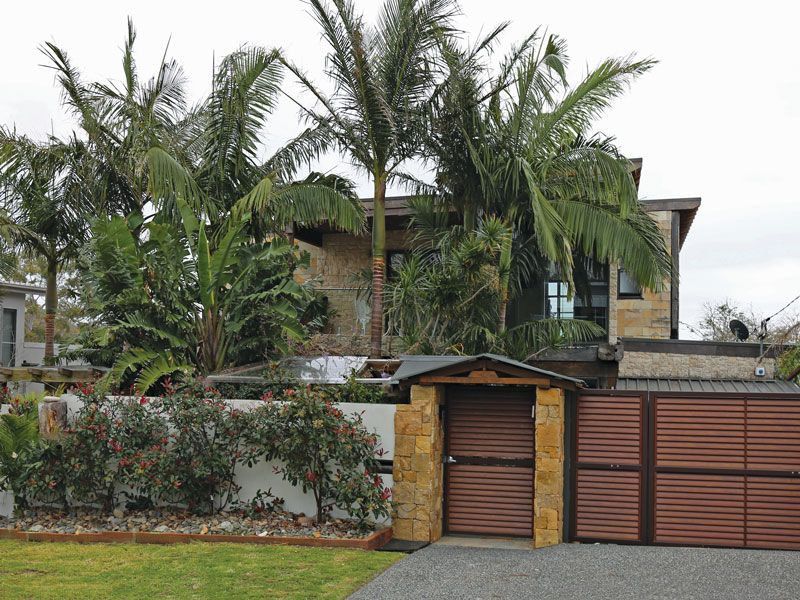 70 Thurlow Avenue, Nelson Bay NSW 2315, Image 2