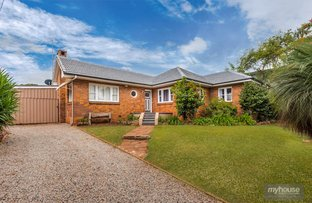 Picture of 53 South Street, Rangeville QLD 4350