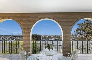 Picture of 531 Royal Esplanade, Manly QLD 4179