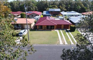 Picture of 14 Coonawarra Court, Yamba NSW 2464