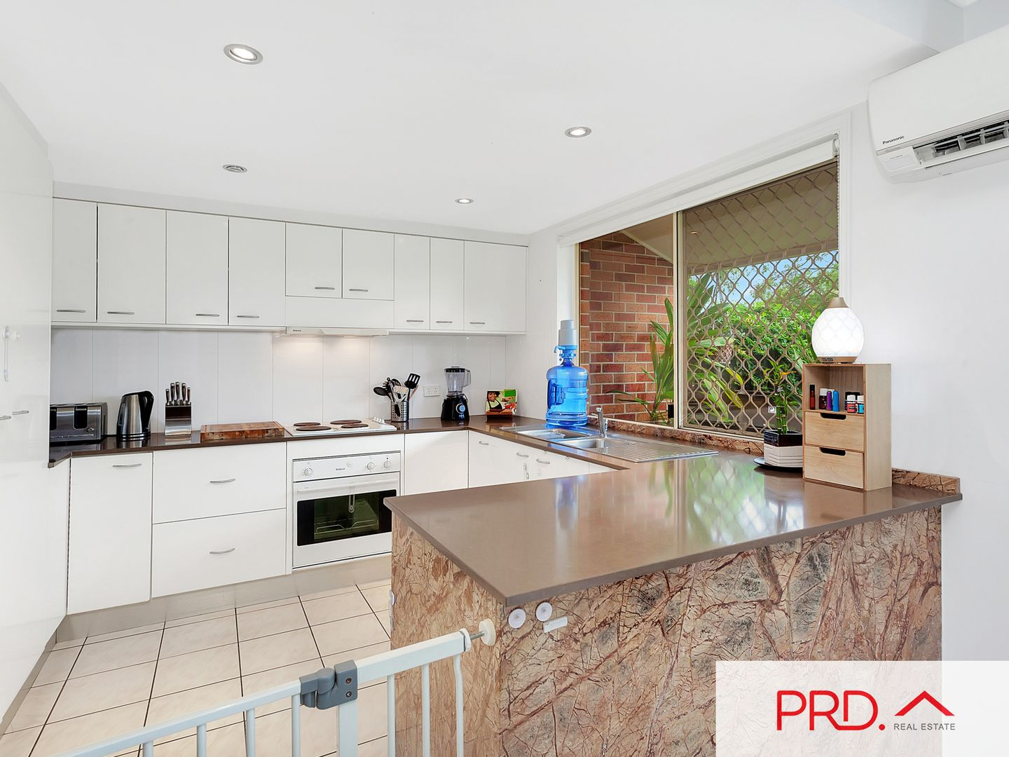 15/2 Cassowary Drive, Burleigh Waters QLD 4220, Image 1