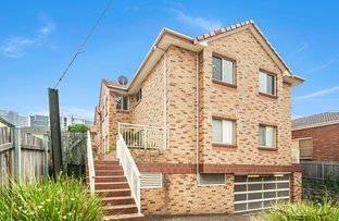 Picture of 4/18 Campbell Street, Wollongong NSW 2500
