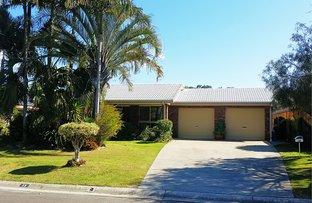 15 Andrew Avenue, Pottsville NSW 2489