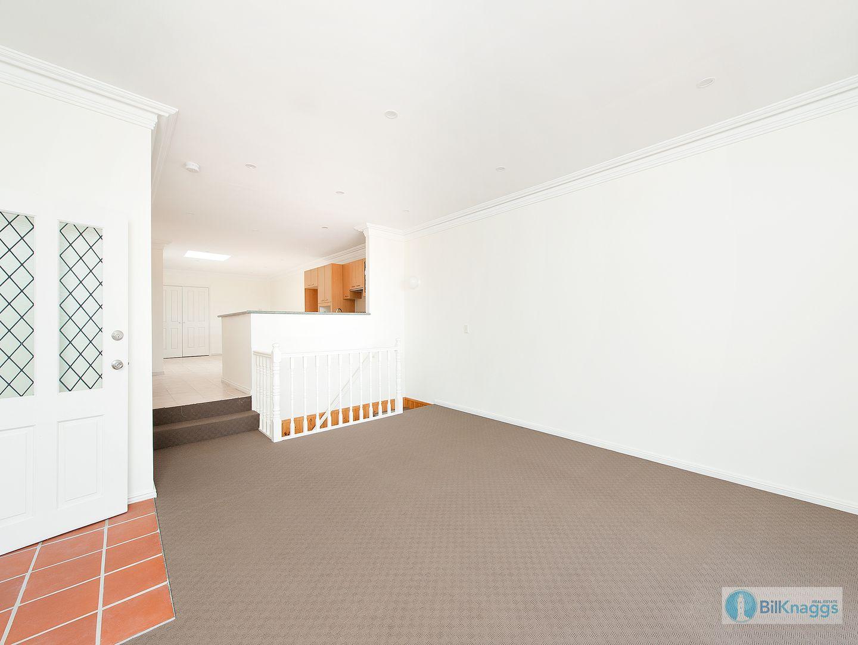 55 Boulder Bay Road, Fingal Bay NSW 2315, Image 2