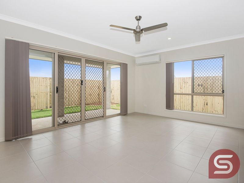 29 Hope St, Griffin QLD 4503, Image 2