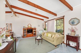 67 Cornfield Parade, Fishermans Paradise NSW 2539
