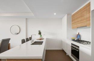 Picture of 35/63-69 Bonar Street, Arncliffe NSW 2205
