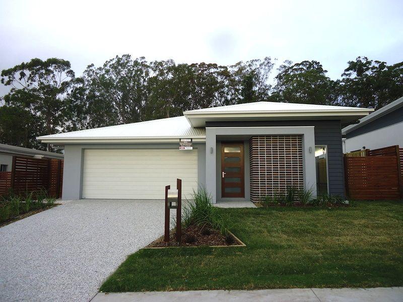 Strathpine QLD 4500, Image 0