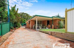 Picture of 107 Jarrett Street, Kilaben Bay NSW 2283