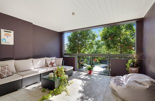 Picture of 8/3108 The Boulevard, Carrara QLD 4211