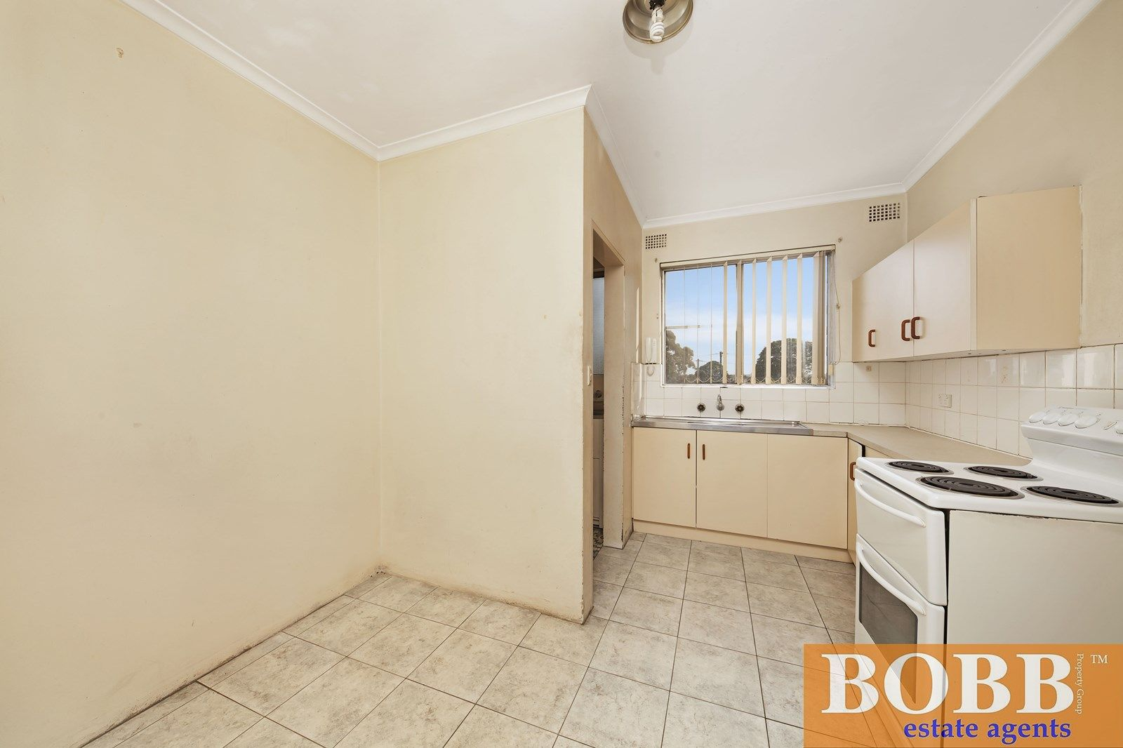 11/18-20 Campbell St, Punchbowl NSW 2196, Image 2