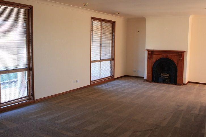 134 Englorie Park Drive, Glen Alpine NSW 2560, Image 1