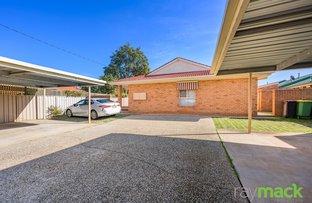 Picture of 1/729 Lavis Street, East Albury NSW 2640