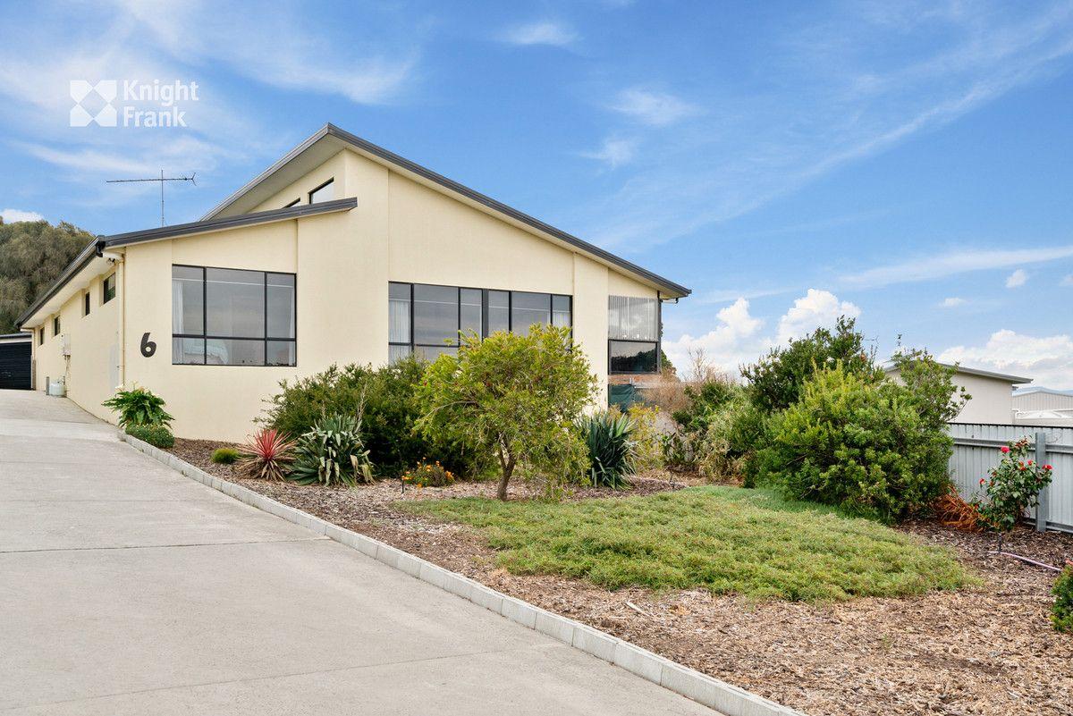 6 Sheoak Court, Coles Bay TAS 7215