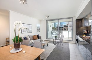 Picture of 415/16-20 Smail Street, Ultimo NSW 2007