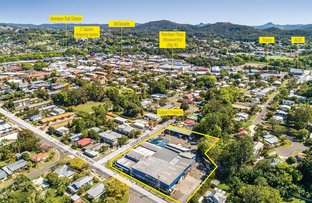 Picture of 8 Court Road, Nambour QLD 4560