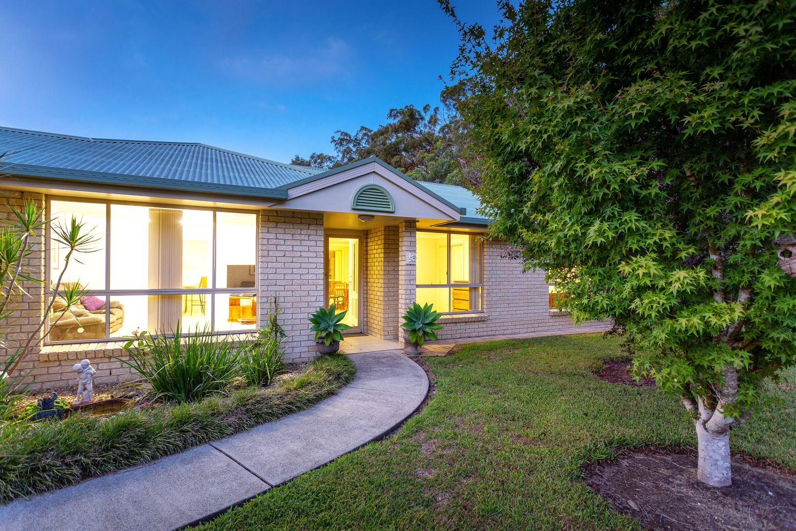 72 Malcolms Road, Pampoolah NSW 2430, Image 1