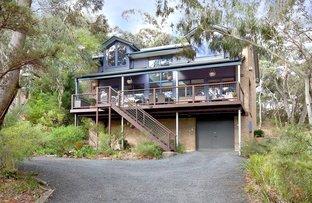 Picture of 5 Centennial Glen Road, Blackheath NSW 2785