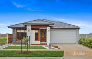 Picture of 43 Jetty Road, Werribee South VIC 3030