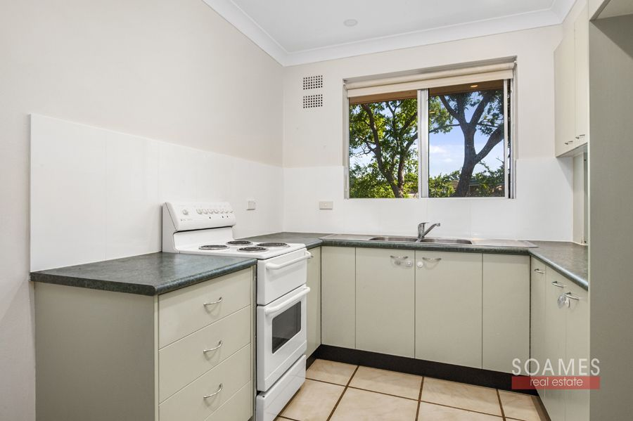 23/76-80 Hunter Street, Hornsby NSW 2077, Image 2