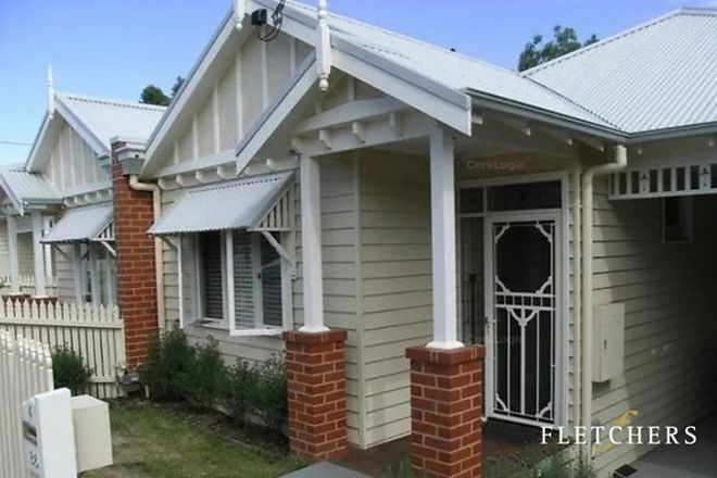 Picture of 4/1A Haig Avenue, HEALESVILLE VIC 3777