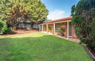 Picture of 11 Stirling Avenue, Sellicks Beach SA 5174
