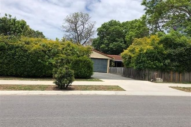 Picture of 55-57 Kinsellas Road, MANGO HILL QLD 4509