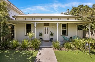 Picture of 323 Moorabool Street, Geelong VIC 3220