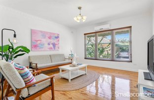 Picture of 1/59 Tutt Avenue, Kingswood SA 5062