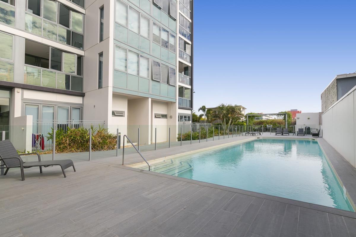 1008/16 Hamilton Place, Bowen Hills QLD 4006, Image 0