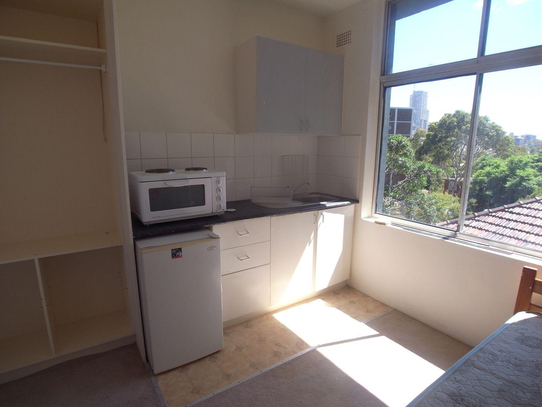 12 Cooper Street, Paddington NSW 2021, Image 0