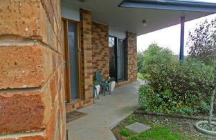 5 Gilmore Place, Gundagai NSW 2722