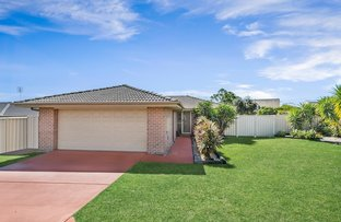 Picture of 78 Yates Street, East Branxton NSW 2335