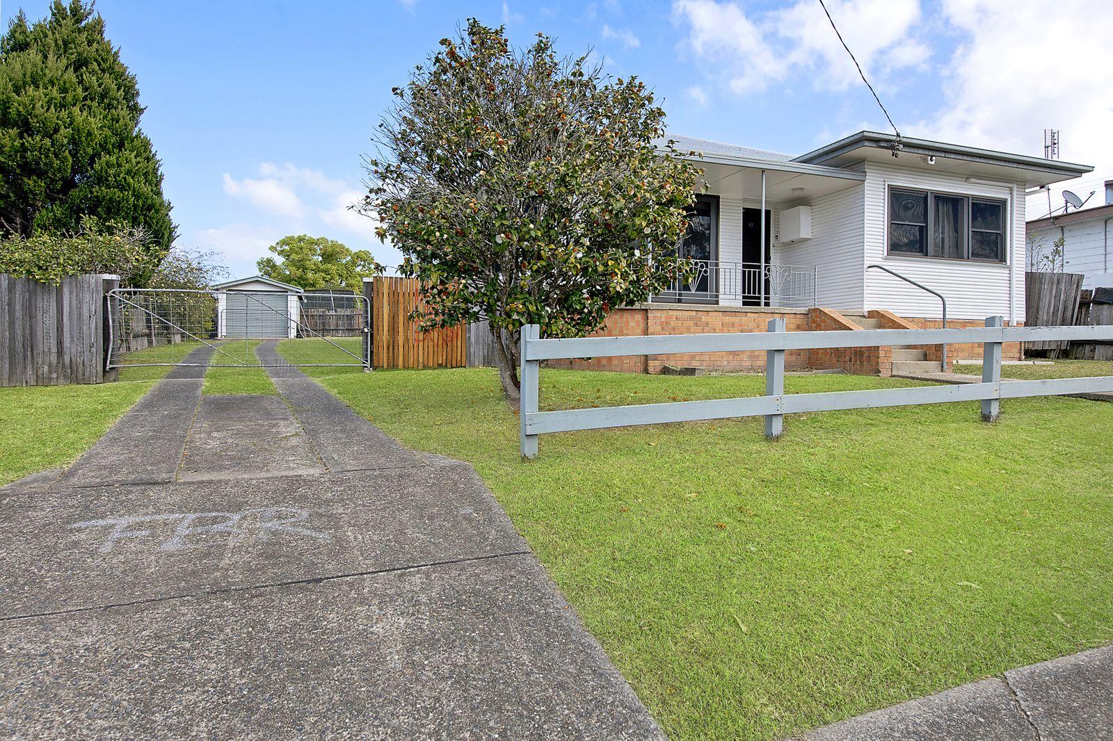 37 Middleton  Street, South Kempsey NSW 2440, Image 1