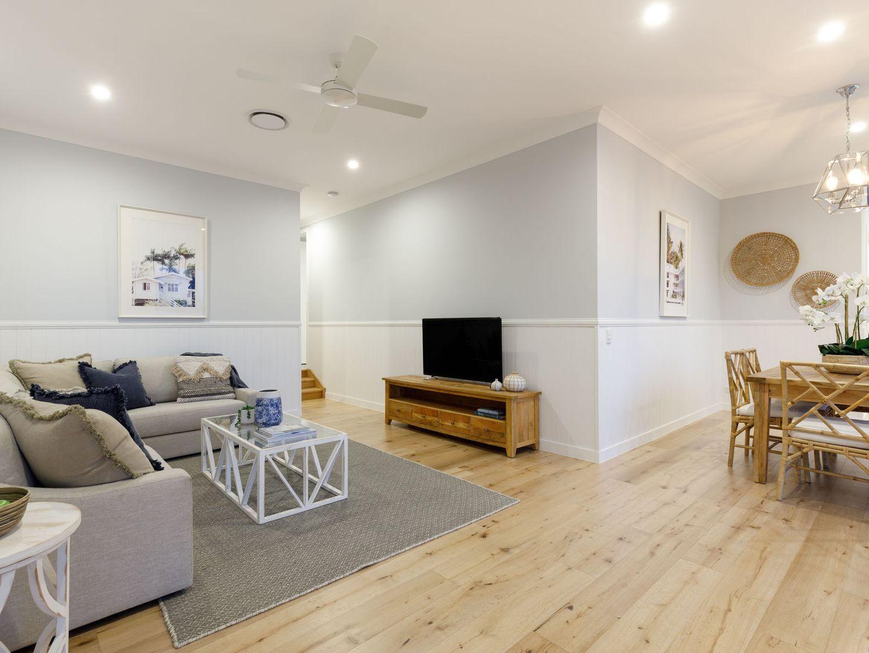 71 & 73 Stephens Street, Morningside QLD 4170, Image 2