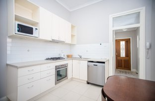 Picture of 1/2 McLaren Street, South Fremantle WA 6162