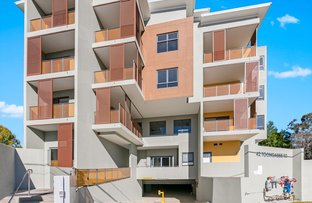 32/42 Toongabbie Rd, Toongabbie NSW 2146