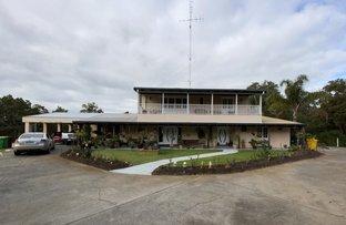 Picture of 31 Australind Road, Leschenault WA 6233
