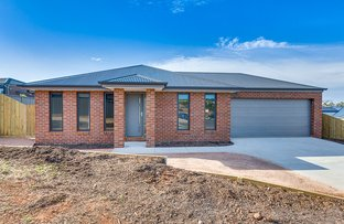 Picture of 1 McCullagh Street, Bacchus Marsh VIC 3340