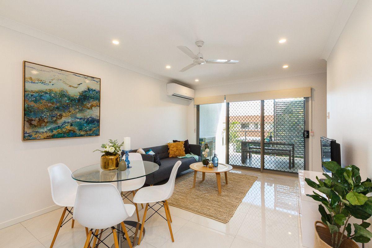 Lot 8 Ewingsdale Street, Doolandella QLD 4077, Image 2