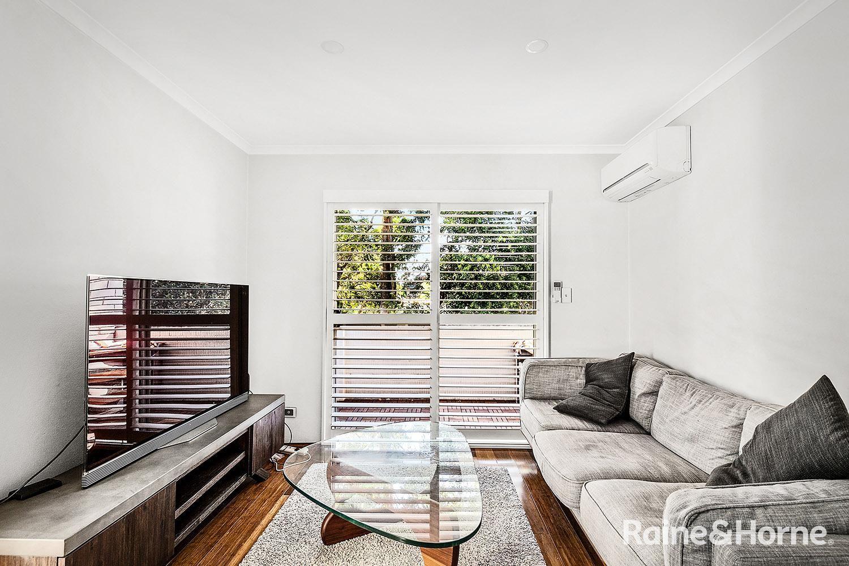 4/24-30 Wharf Road, Gladesville NSW 2111, Image 2