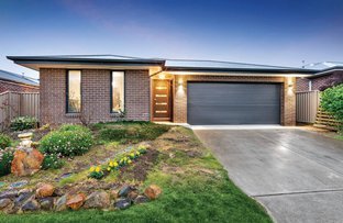 Picture of 46 Gallant Way, Winter Valley VIC 3358